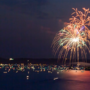 Upcoming Fourth of July prompts reminder for proper boat lighting