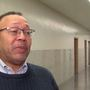 Wheeling NAACP President speaks of racial injustices he's seen in the OV