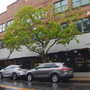Downtown Asheville building sells for nearly $5M