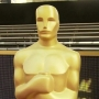 VIDEO: What to expect at the 89th Academy Awards