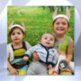 Amber Alert for 3 children canceled by Athens Police