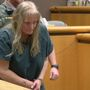 Connell woman pleads guilty to killing Kennewick grandmother in 2016