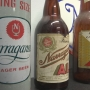 Narragansett Beer to be brewed in RI again