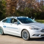 Ford ready to start testing 'next-gen' self-driving car