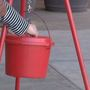 Amarillo Salvation Army sees decrease in red kettle donations