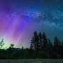 Solar storm could spark Northern Lights around Northwest on Sunday night