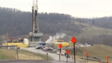 Signs point toward uptick in oil and gas activity in Belmont County
