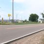 Business owners react to delay of Hastings Highway 6 project