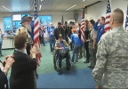 Honor Flight surprise welcome home (5).jpg
