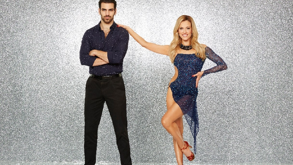 Deaf model Nyle DiMarco wins 'Dancing with the Stars'