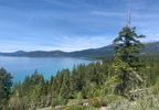 tahoe view in the beginning.png