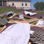 Nebraska's tornadoes cause businesses to rebuild