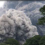 Local church group caught in the chaos of Guatemala volcano