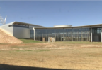 The American Indian Cultural Center and Museum. (KOKH FILE)   3.PNG