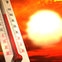 Tri-State area under heat advisory Monday afternoon