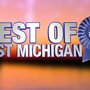 Best of West Michigan - Breakfast