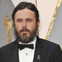 Q&A: Casey Affleck wears a sheet with eye holes for 'A Ghost Story'
