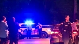 Man shot, killed overnight in Southeast D.C., police say