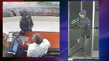 Yakima police release photos of suspected armed robber of JoAnn's Fabric