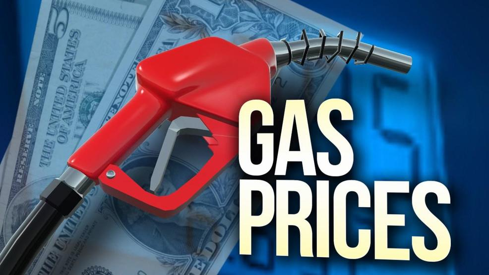 MGN _ Gas prices _ 11.19.17.jpg