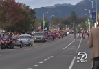 city-of-shasta-lake-celebrates-its-25th-annual-veterans-day20171105043937-9220383-ver1-0.jpg