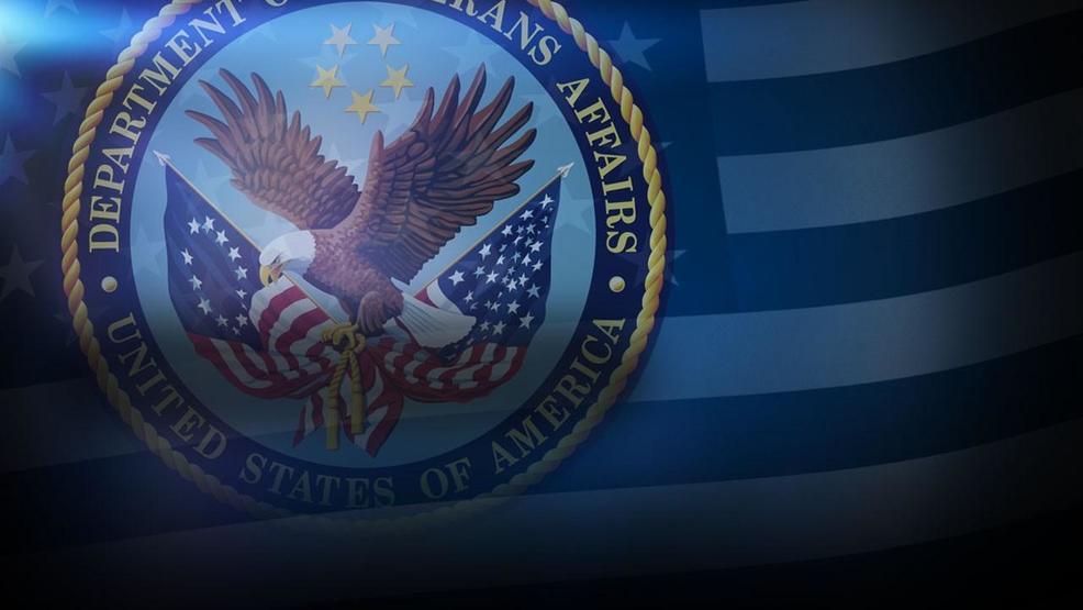 department of veterans affairs awards lease for new healthcare