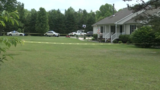 Police: 2-year-old killed after being shot by 4-year-old brother in Louisa Co., Va.
