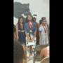 5th grader going viral after video posted of her singing at graduation