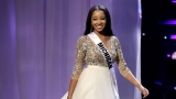 GALLERY | Miss Teen USA prelims