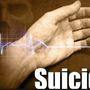 Suicide rates increased by 37% in Arkansas