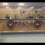 Donna school board places superintendent on paid administrative leave