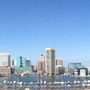 "Baltimore ranked ""worst city to live in Maryland"""