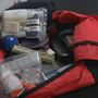What to pack if you need to evacuate