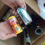 Residents tip police on neighbors' illegal fireworks use before July 4
