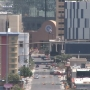 El Paso County Commissioners to discuss help from national organization