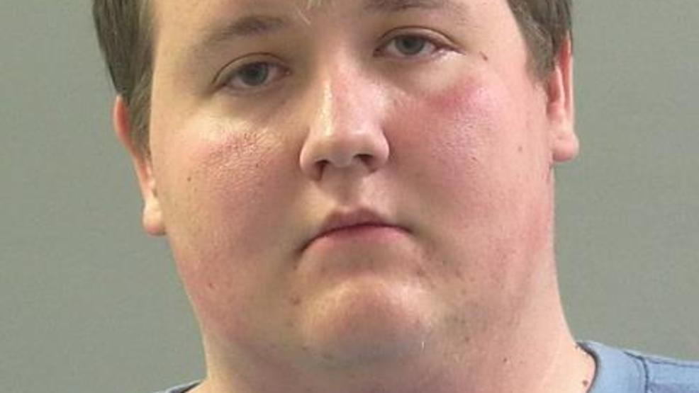 Police: Utah man pretended to be a woman while asking for