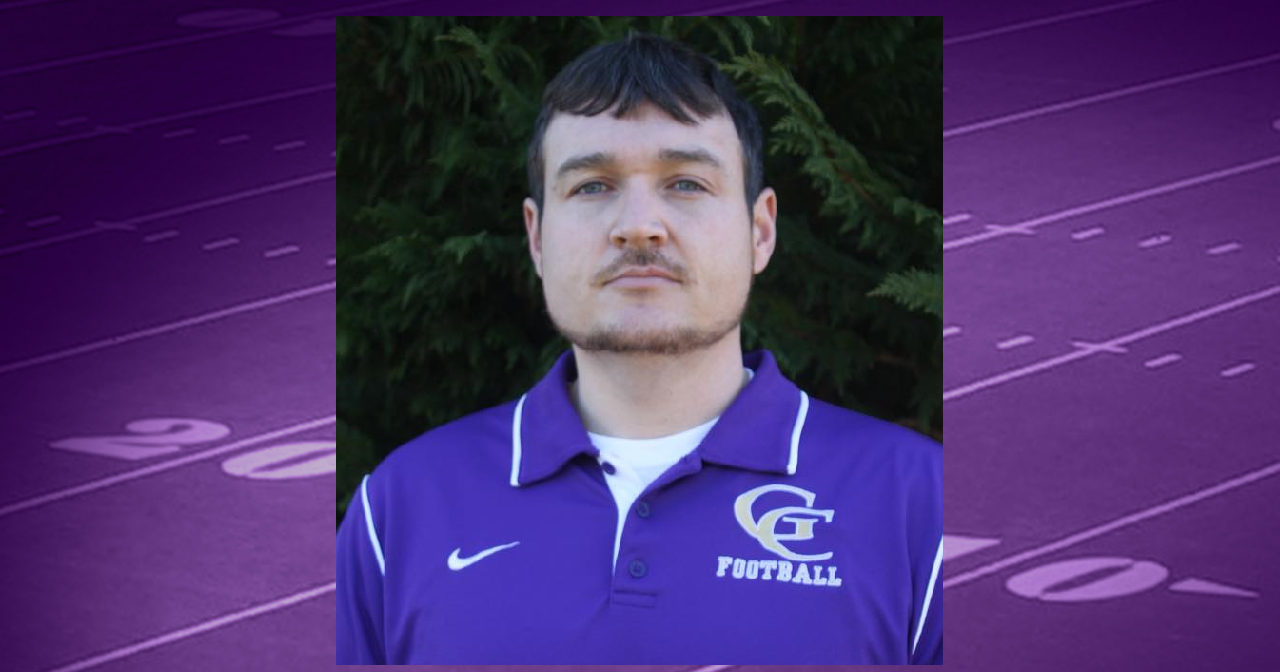 The Grundy County Director of Schools Jessie Kinsey says head football coach Casey Tate is suspended from coaching at Grundy County High School until further notice as new details are released in a hazing investigation at the school. (Images courtesy Grundy County Herald, MGN)