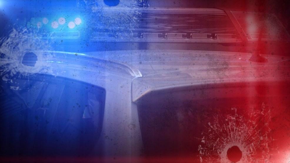 drive by shooting in philadelphia leaves 2 men hospitalized whp
