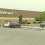 Report of armed robbery at Meridian Walmart leads to suspect search in Nampa