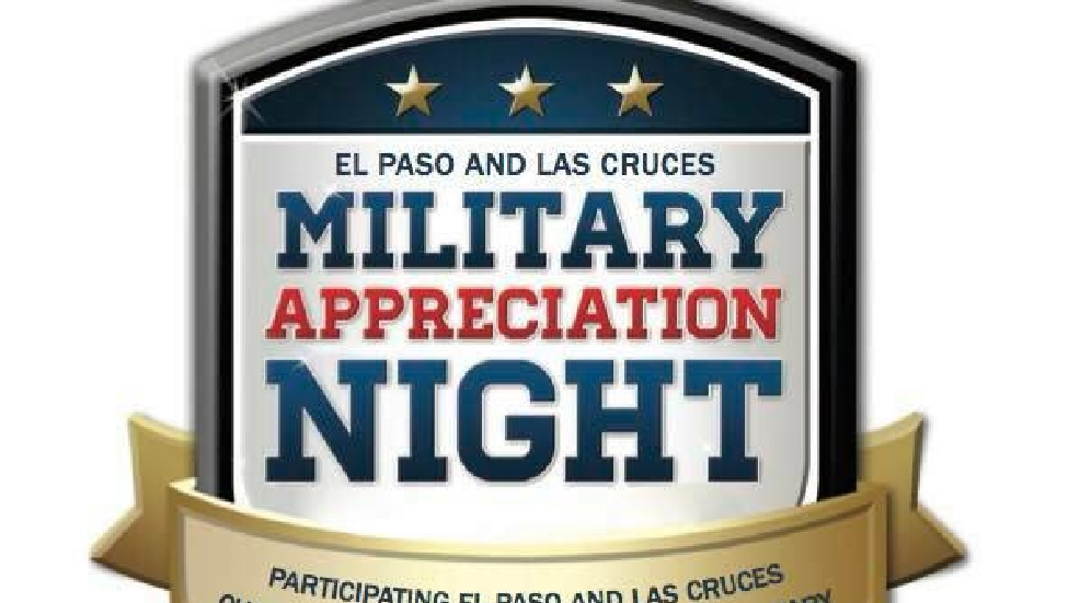 Chick Fil A Honors Military Personnel With Free Meal Kfox