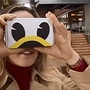U of O offers virtual reality campus tours