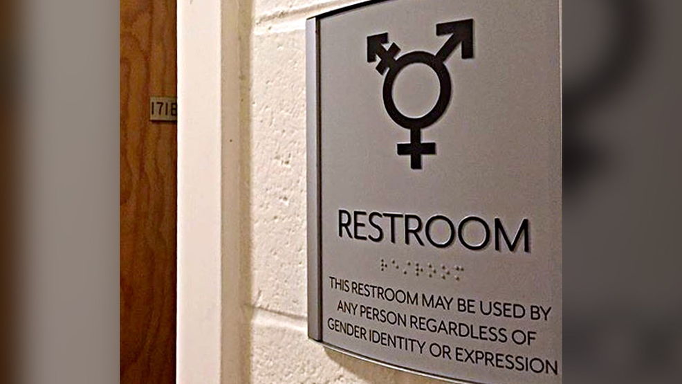 New Wcsd Schools Will Have Gender Neutral Bathrooms At 500 000 Per School Krnv