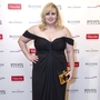 Rebel Wilson debuting new plus-sized clothing line