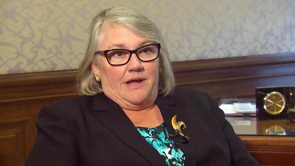 State Senator Accepts Challenge From Nurses Apologizes For Controversial Comment Komo