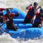 Inaugural OKC Whitewater Festival