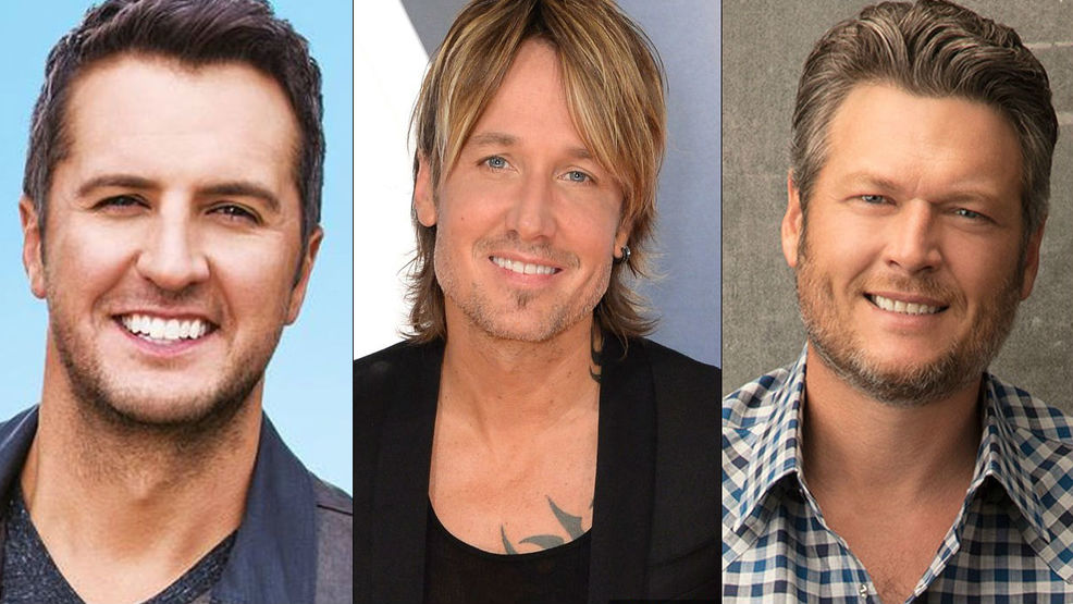 Luke Bryan Keith Urban Blake Shelton.jpg