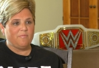 Maria-Cancer survivor honored by WWE.jpg