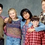 ABC will air Conner family sitcom without Roseanne Barr