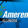 Ameren Creates Site to Help Customers Get Info about Outages