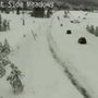 Mt. Rose Highway reopens after avalanche control; I-80 open with no controls